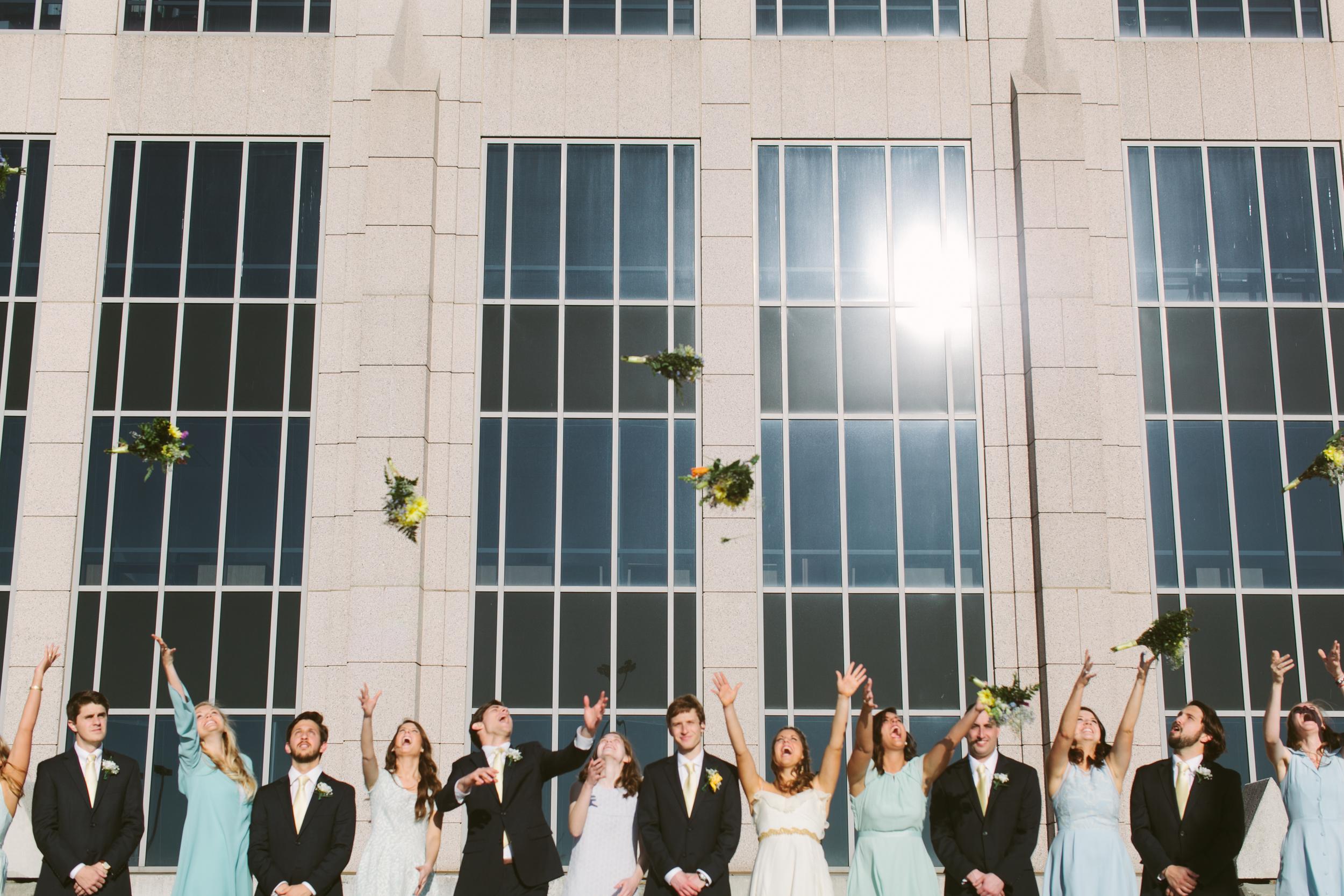 Kathryn-McCrary-Photography-Atlanta-Wedding-Photographer-35.jpg
