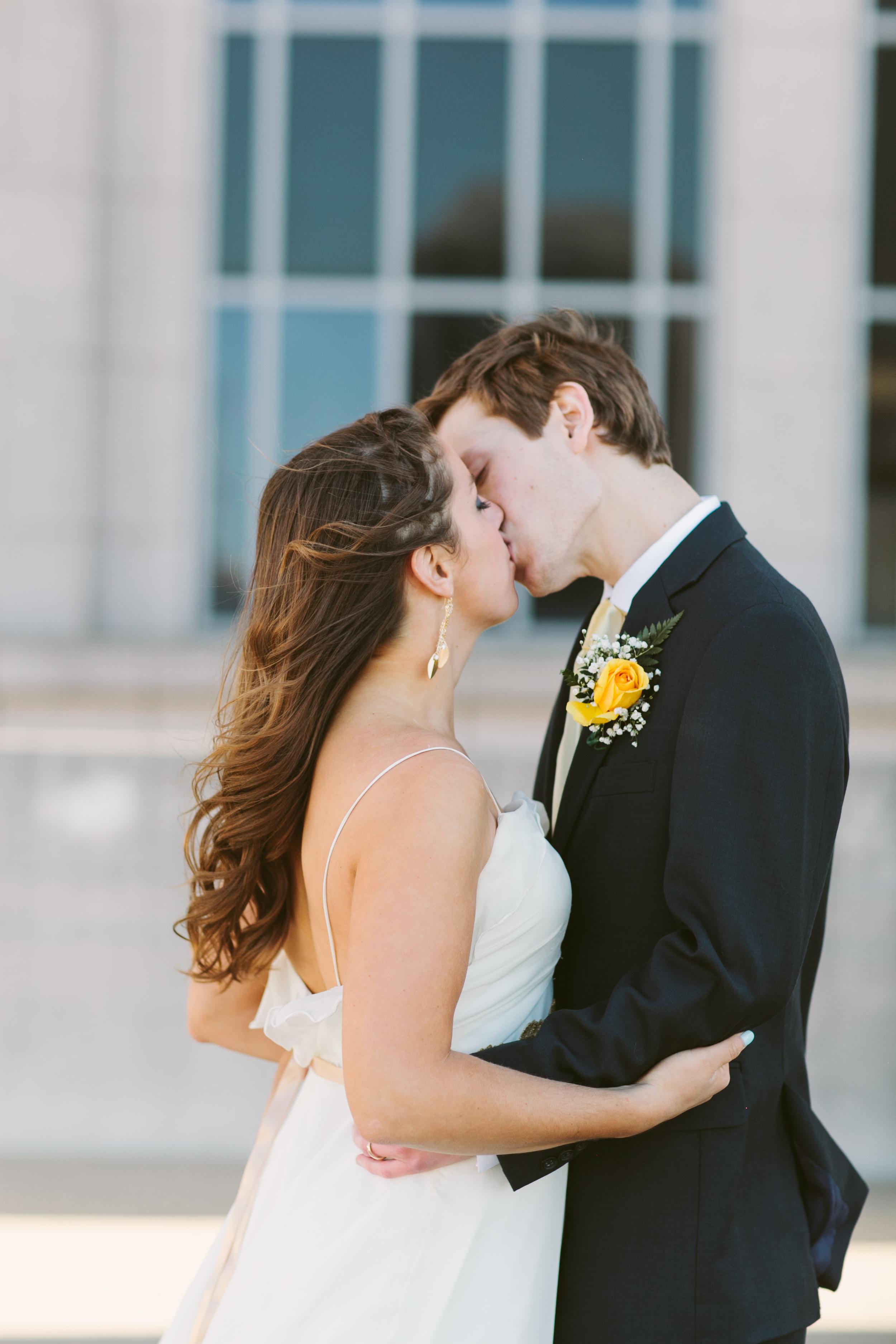 Kathryn-McCrary-Photography-Atlanta-Wedding-Photographer-47.jpg