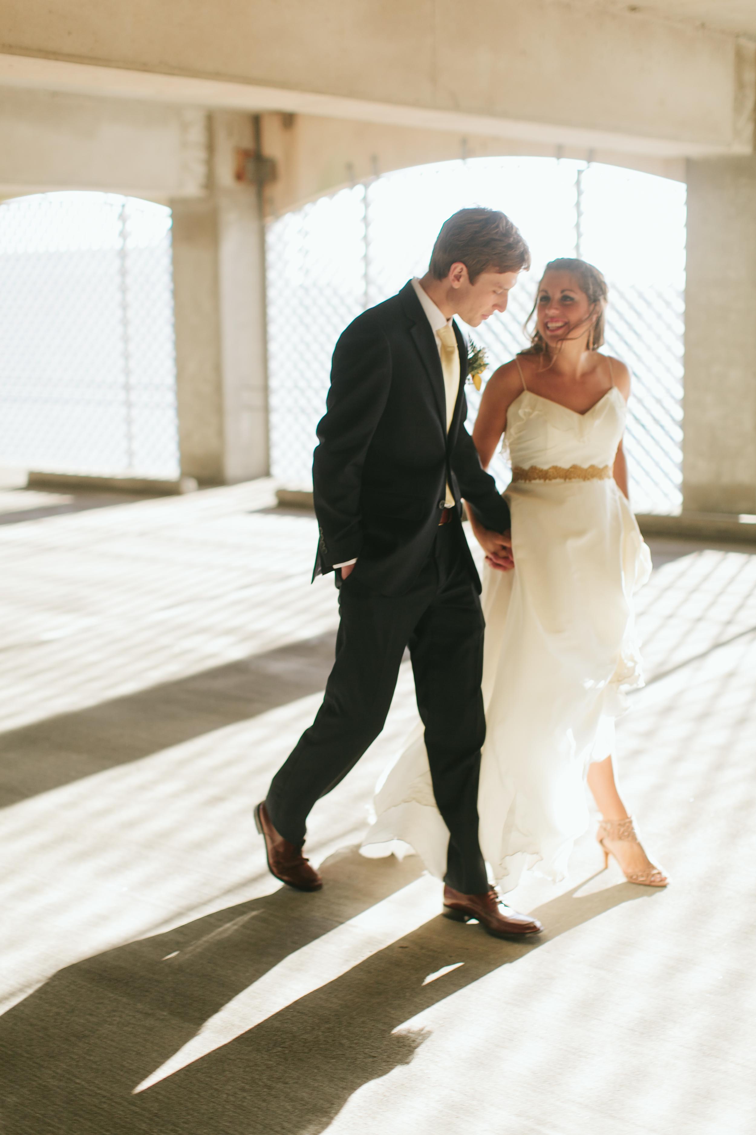 Kathryn-McCrary-Photography-Atlanta-Wedding-Photographer-58.jpg