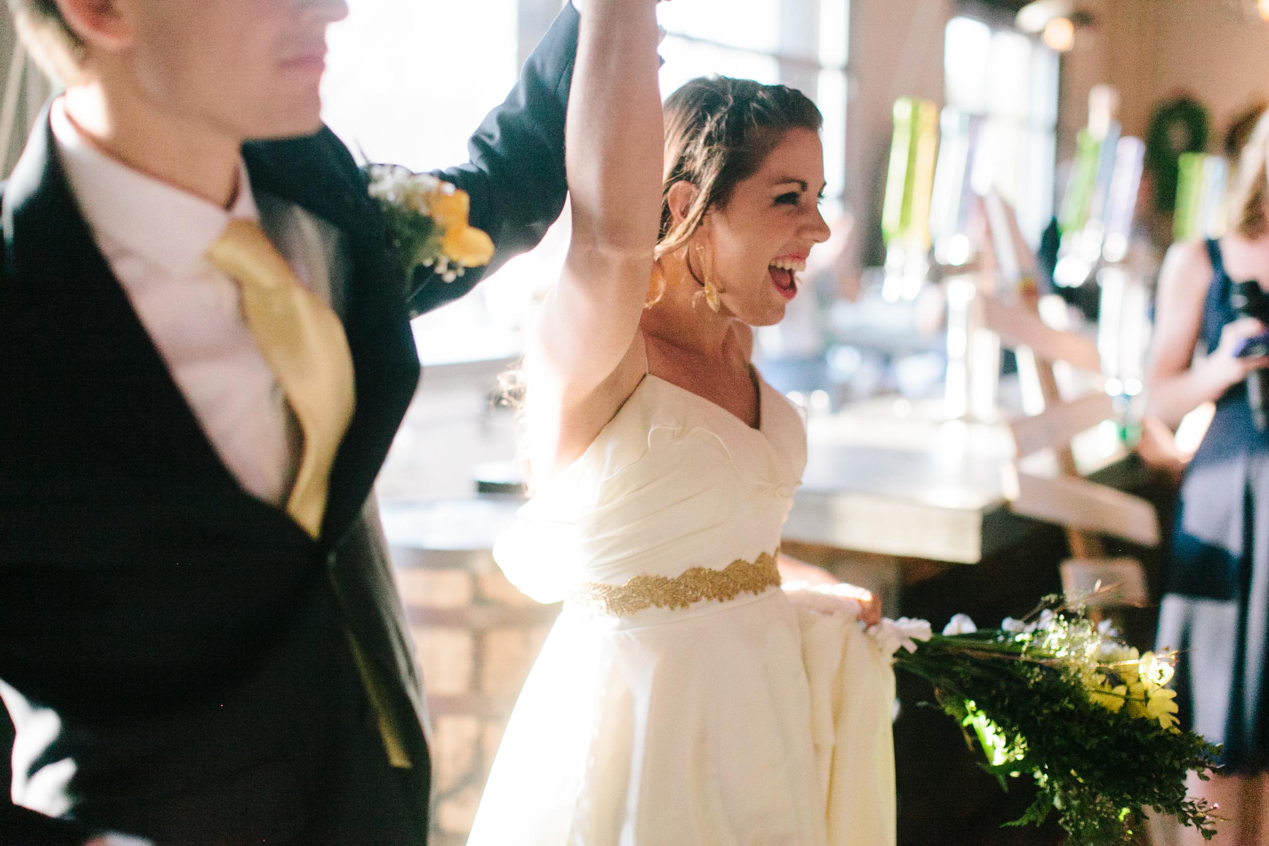 Kathryn-McCrary-Photography-Atlanta-Wedding-Photographer-64.jpg