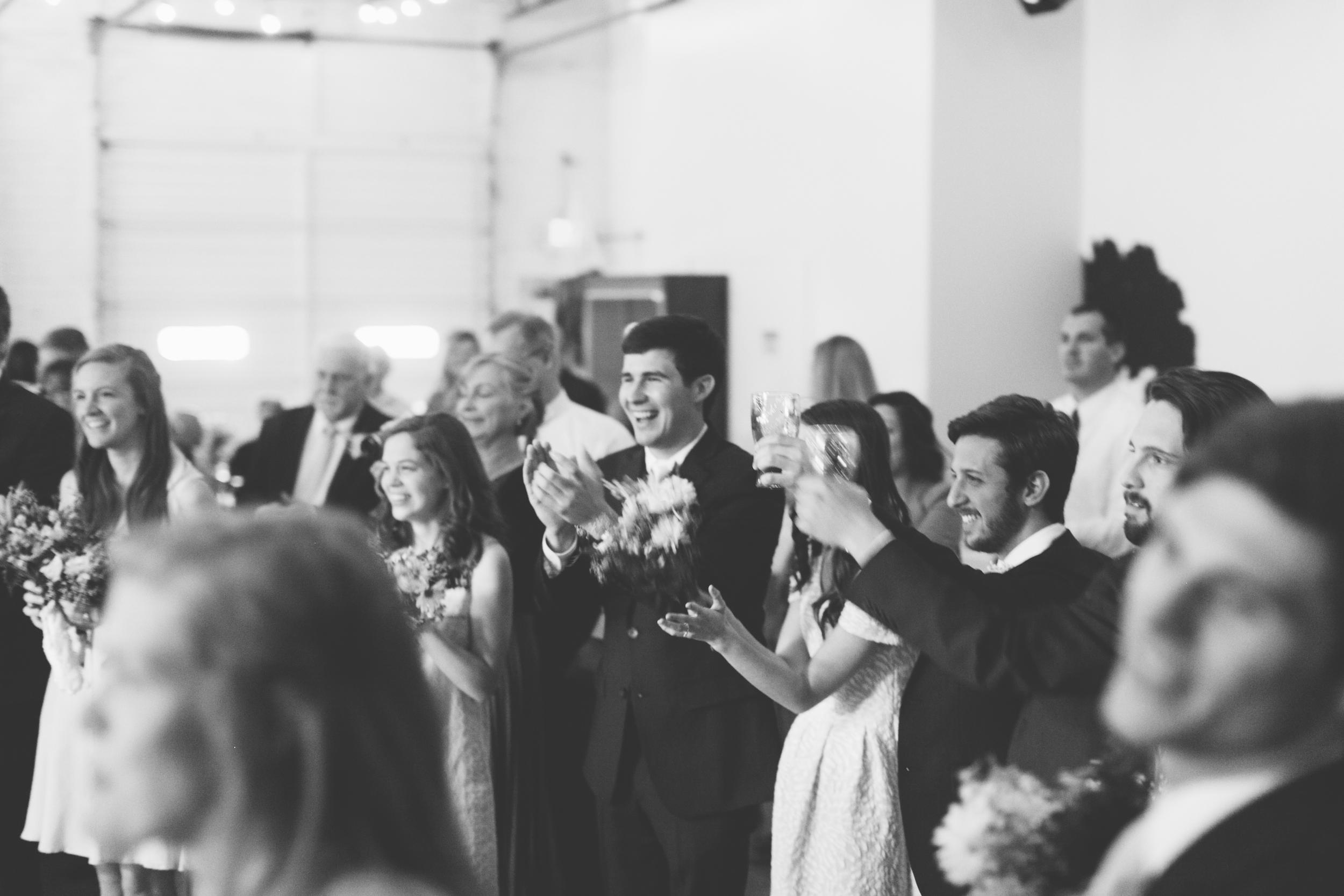 Kathryn-McCrary-Photography-Atlanta-Wedding-Photographer-70.jpg