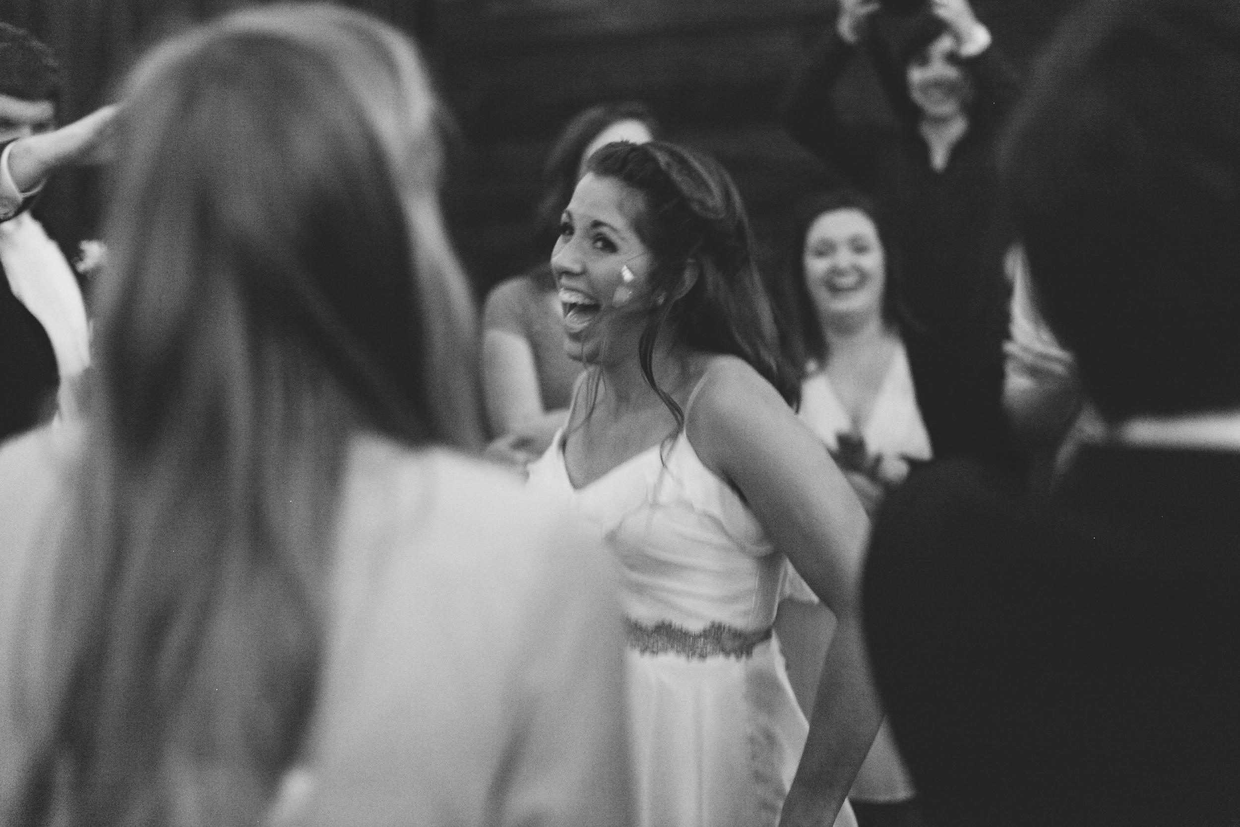 Kathryn-McCrary-Photography-Atlanta-Wedding-Photographer-83.jpg