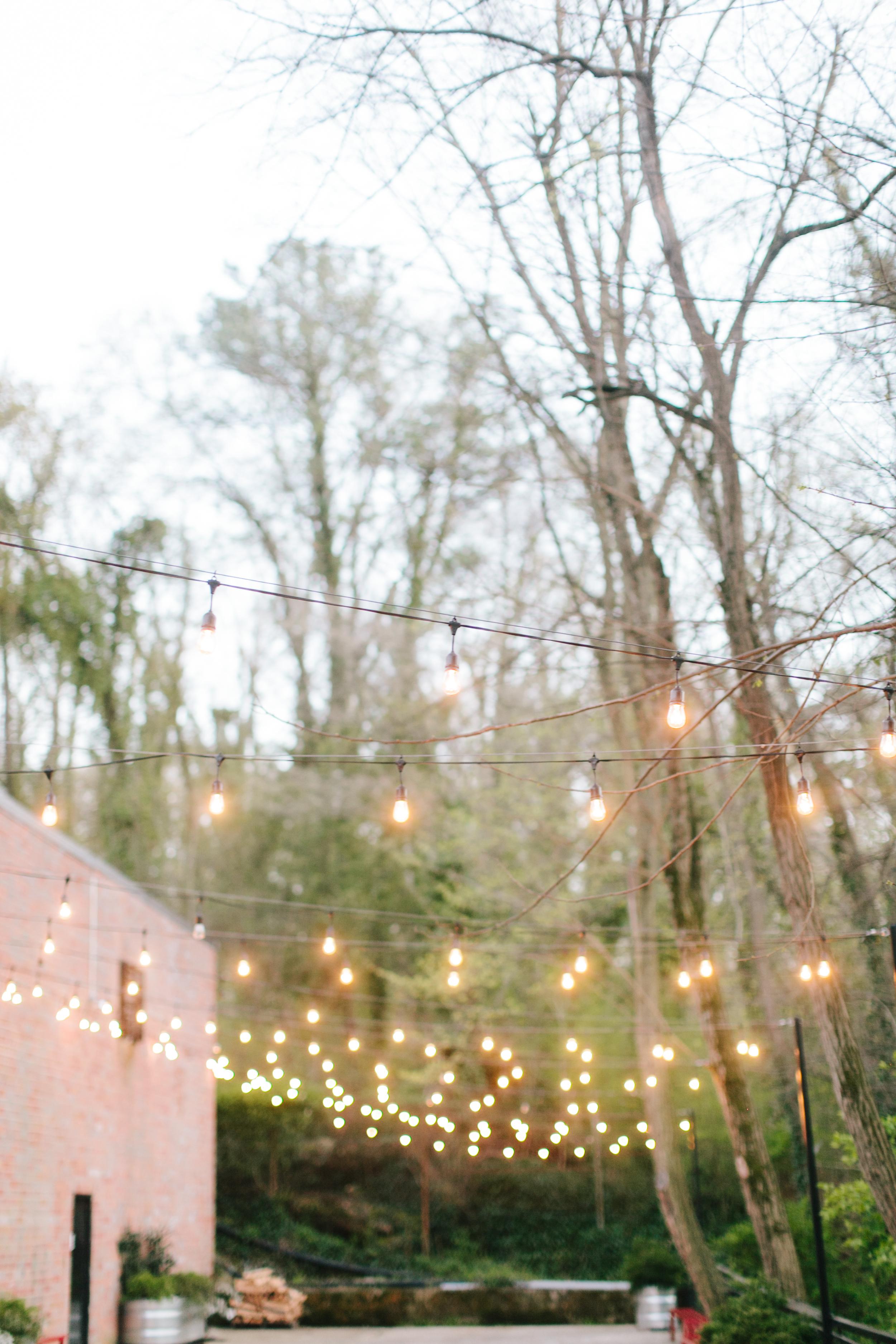 Kathryn-McCrary-Photography-Atlanta-Wedding-Photographer-90.jpg