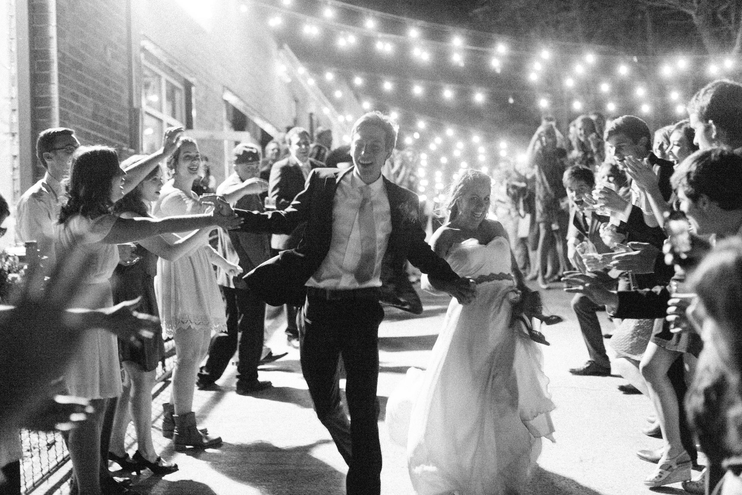 Kathryn-McCrary-Photography-Atlanta-Wedding-Photographer-86.jpg