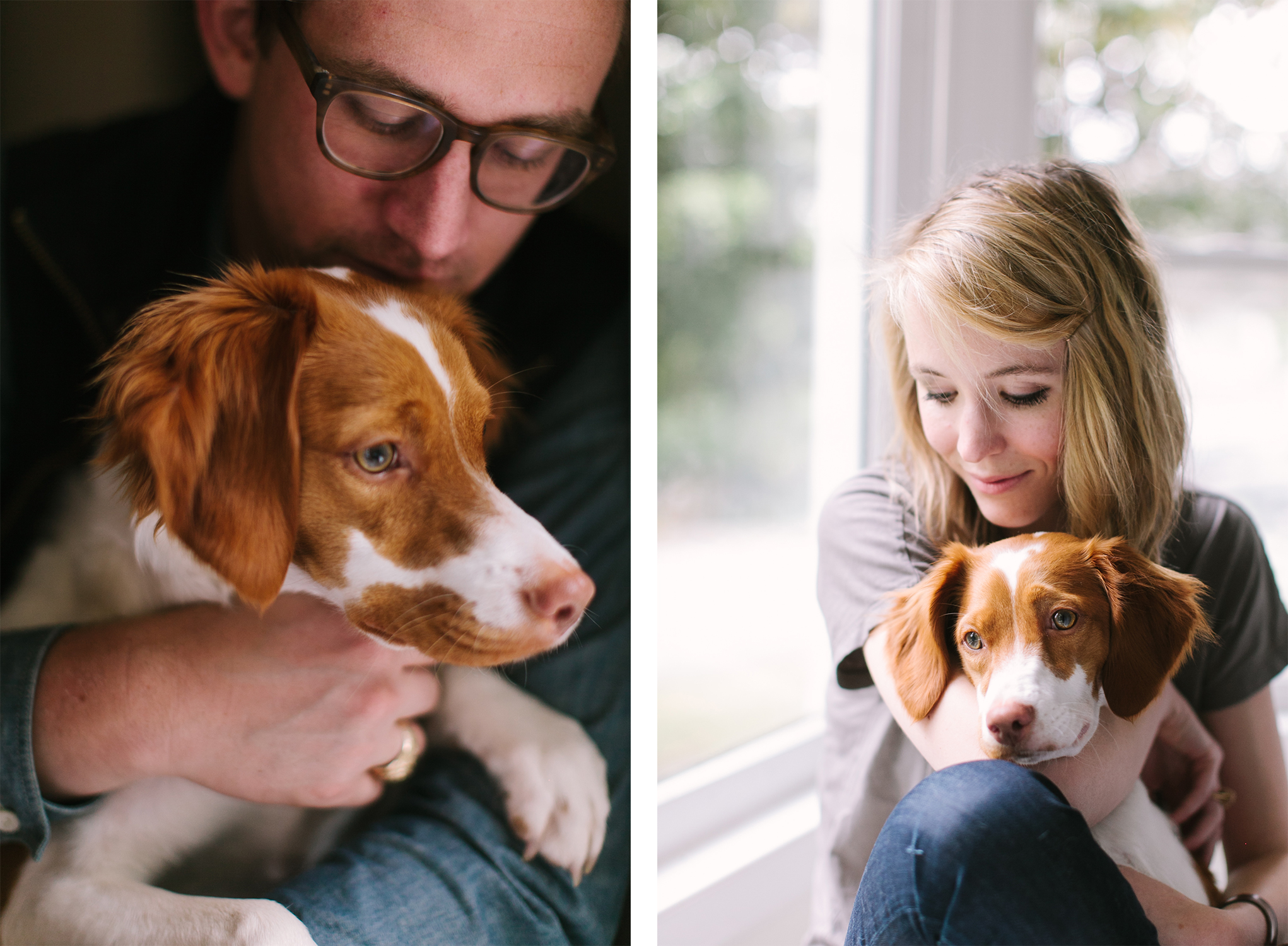 Atlanta-Family-Photographer-Kathryn-McCrary-Photography-Collage-4.jpg