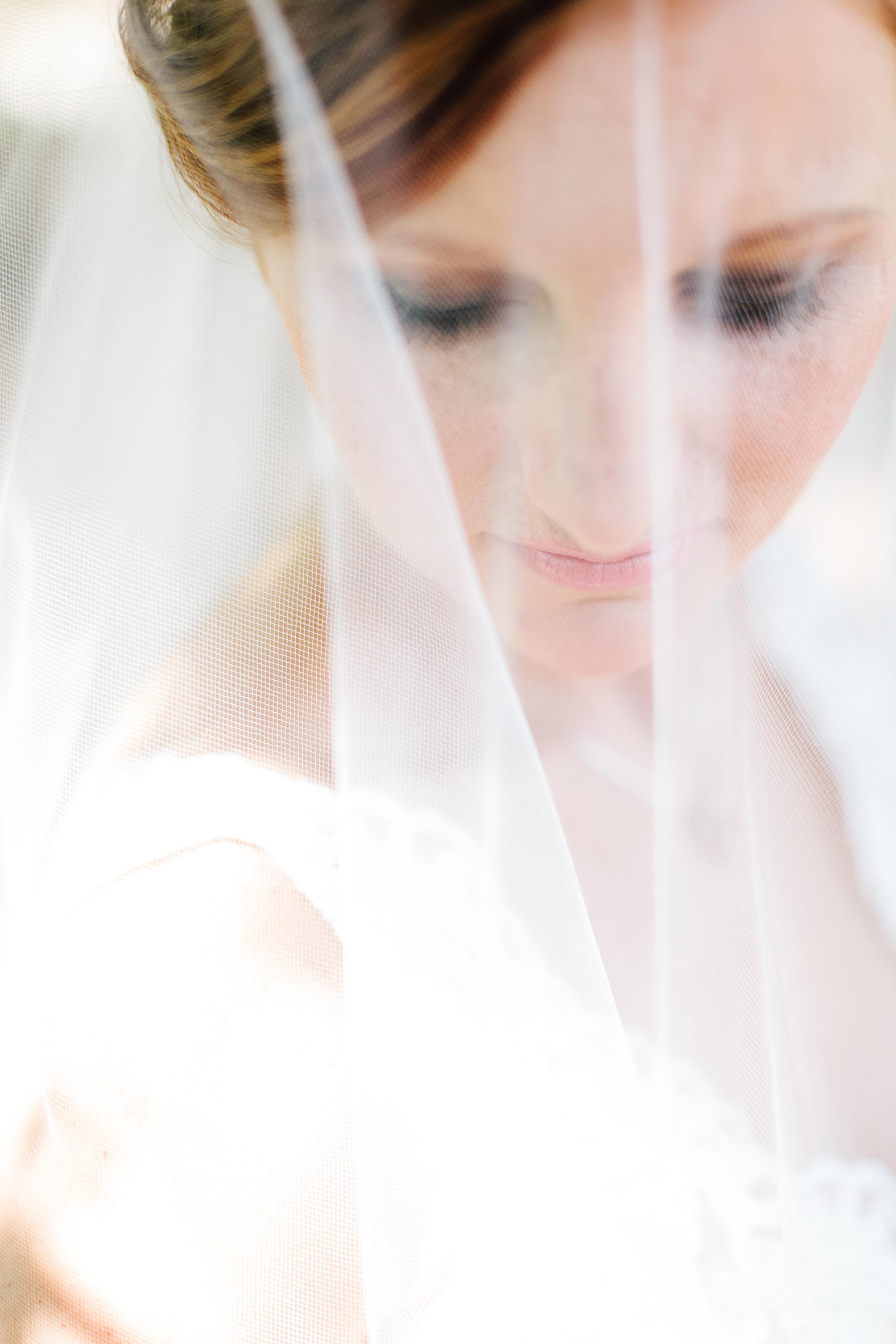Kathryn-McCrary-Photography-Atlanta-Wedding-Photographer-1-2.jpg