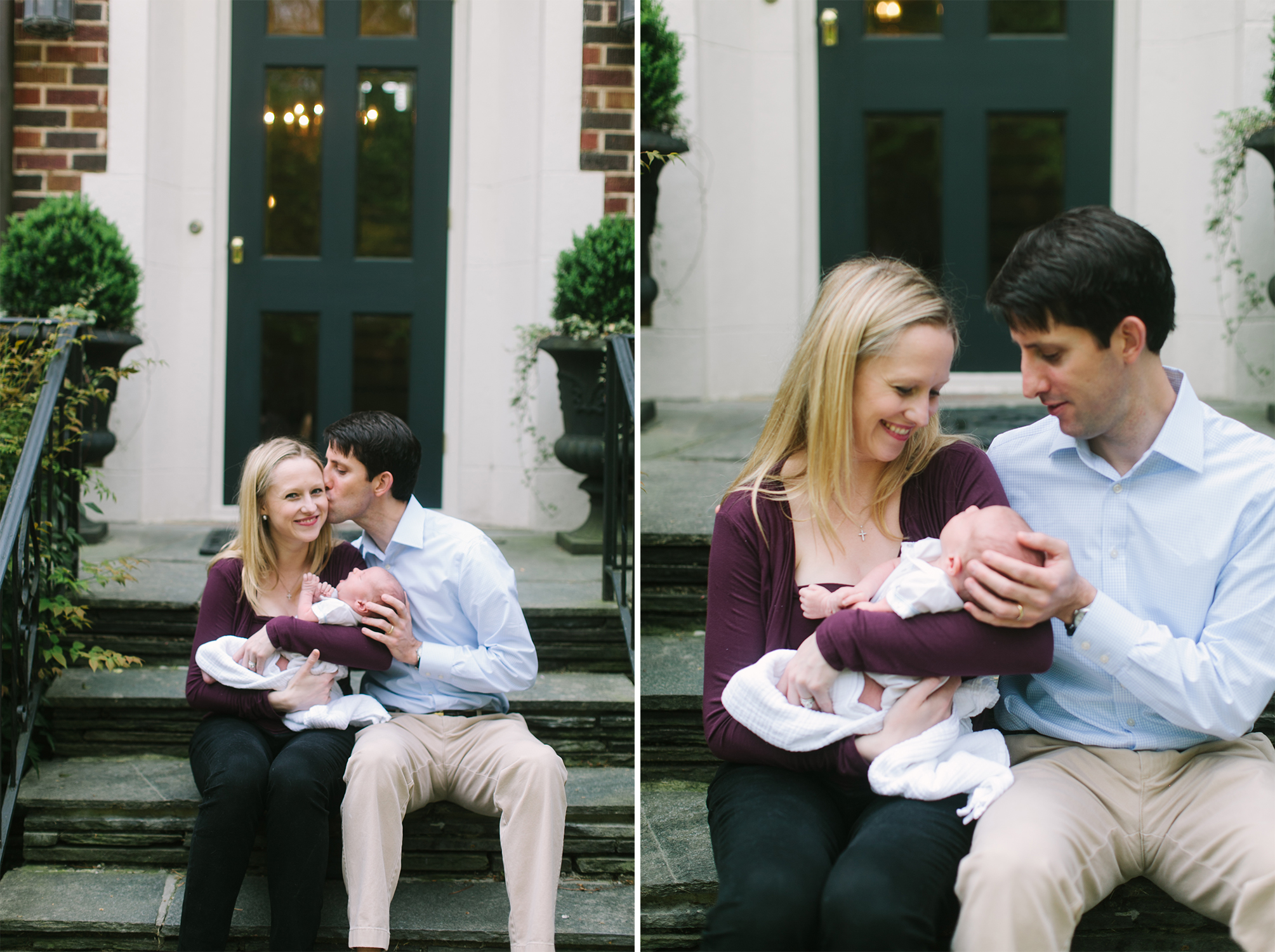 Kathryn-McCrary-Photography-Atlanta-Newborn-Photography-Collage-7.jpg