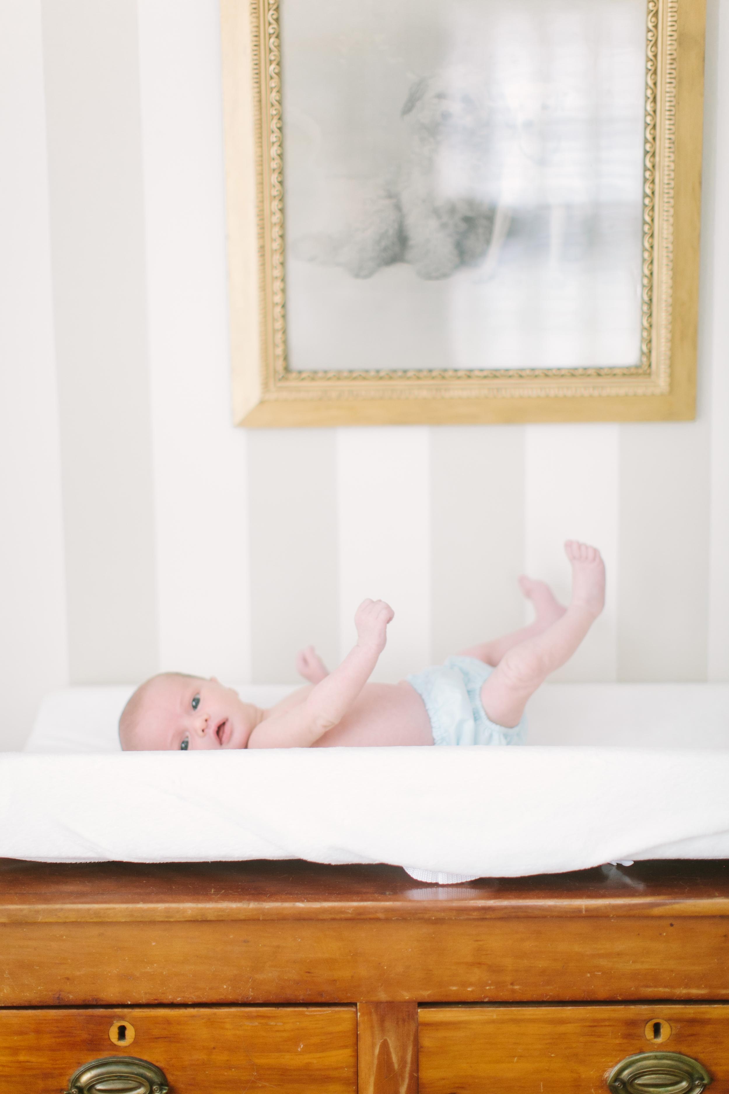 Kathryn-McCrary-Photography-Atlanta-Newborn-Photographer-Alex-158.jpg