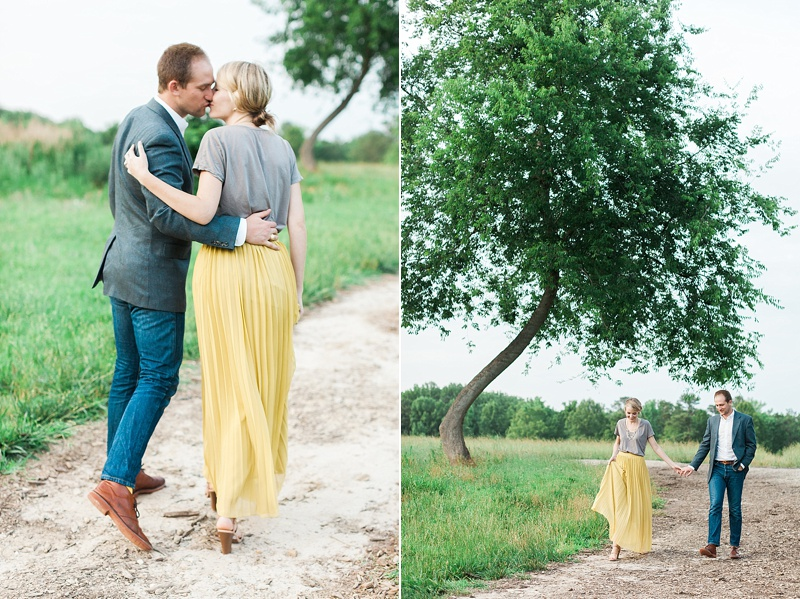 Kathryn McCrary Photography Camille Styles_0013.jpg