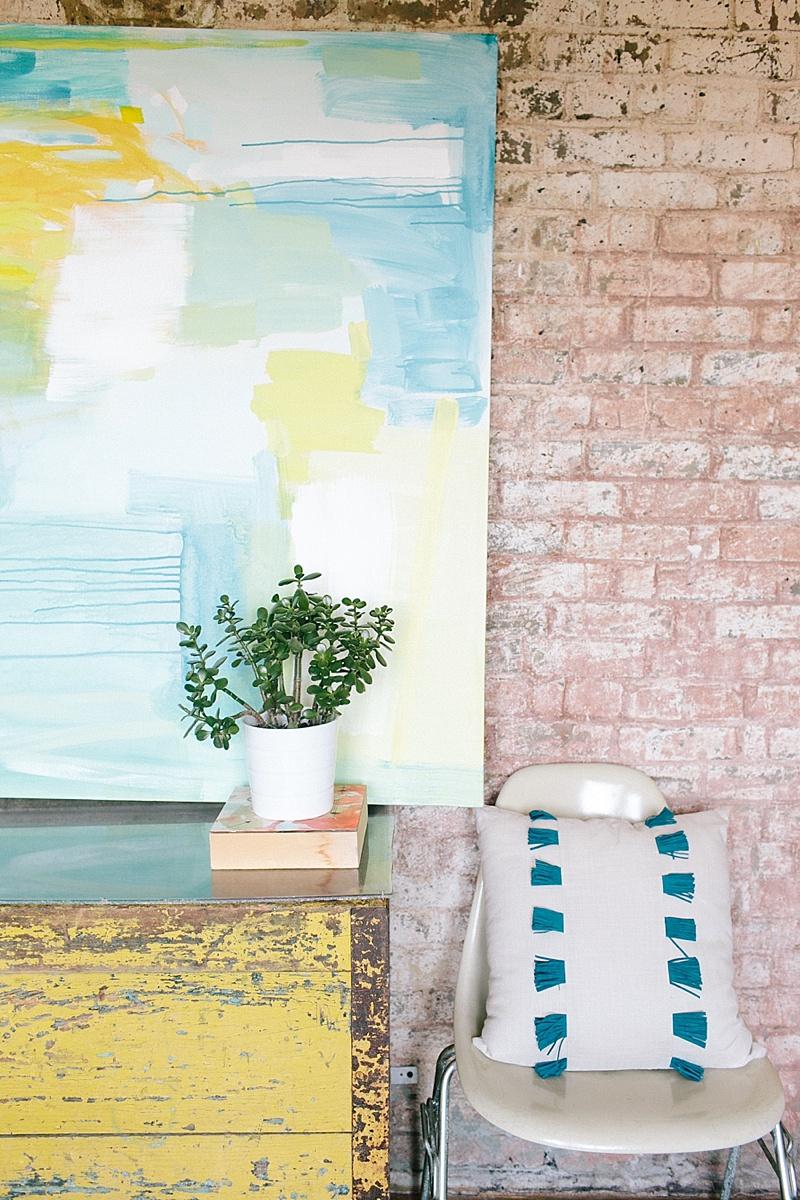 Kathryn McCrary Photography Britt Bass Painter Summer Lookbook 3.jpg
