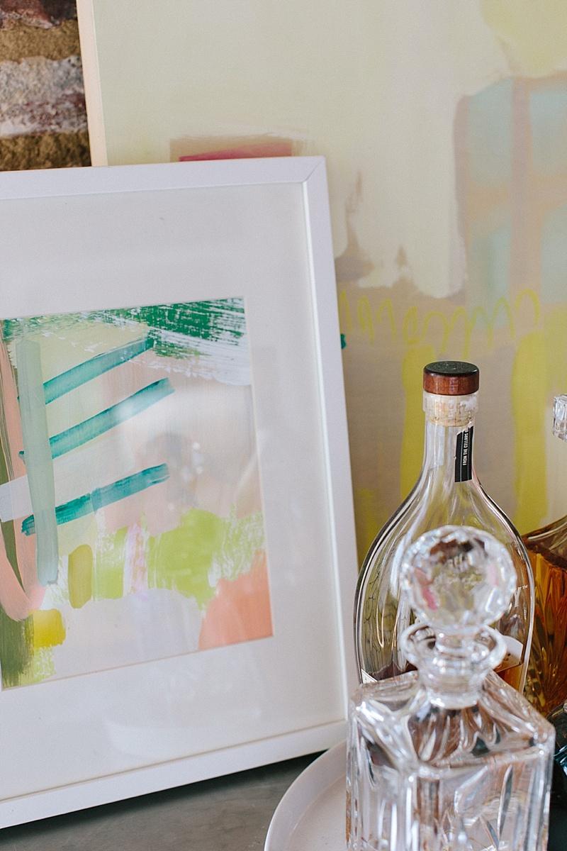 Kathryn McCrary Photography Britt Bass Painter Summer Lookbook 6.jpg