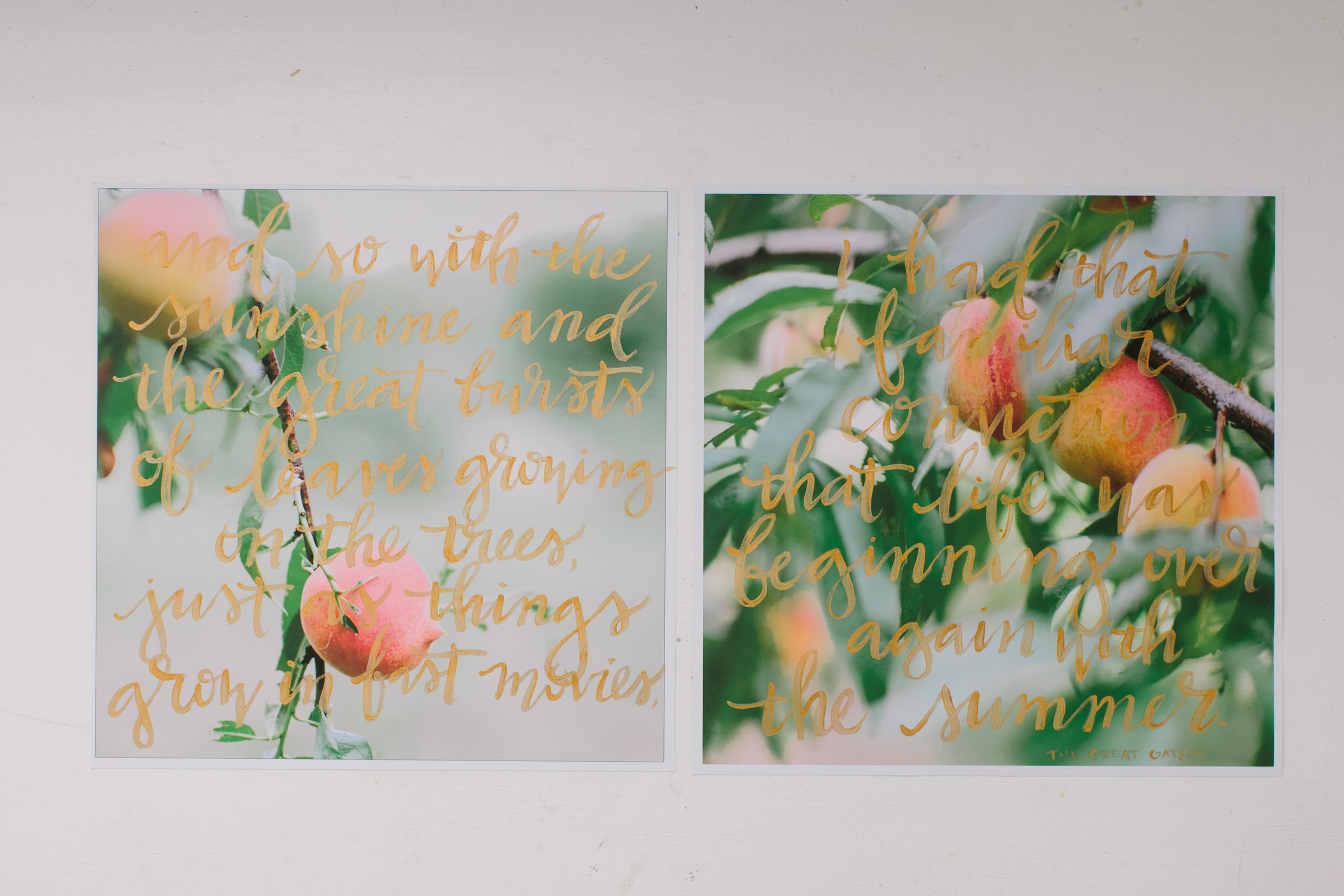Kathryn-McCrary-Photography-Jenn-Gietzen-Write-On-Designs-Market-Collab-Peaches-115.jpg