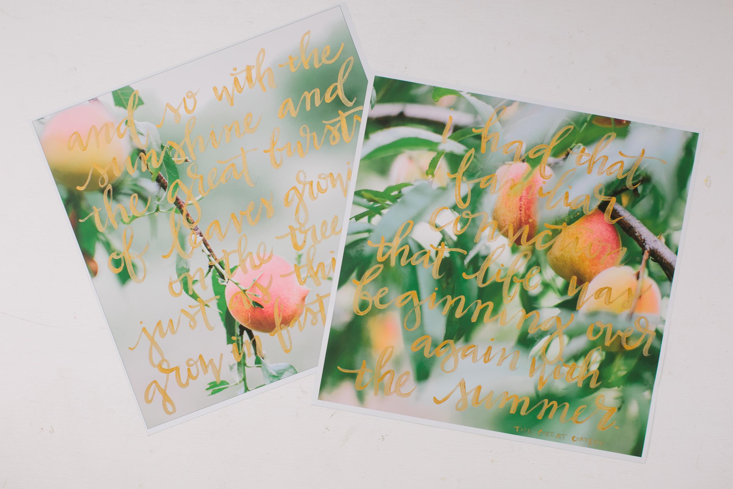 Kathryn-McCrary-Photography-Jenn-Gietzen-Write-On-Designs-Market-Collab-Peaches-113.jpg
