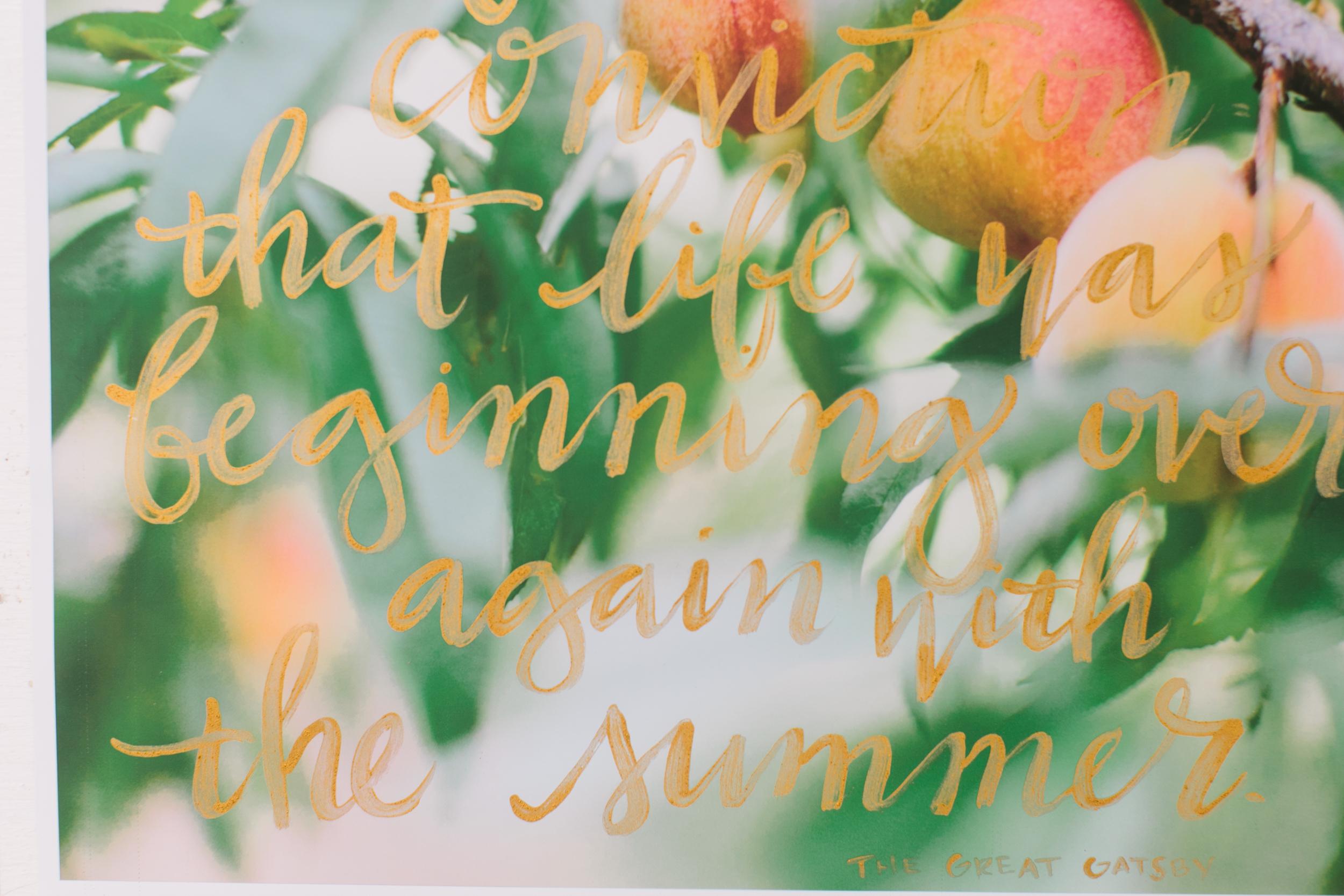 Kathryn-McCrary-Photography-Jenn-Gietzen-Write-On-Designs-Market-Collab-Peaches-118.jpg