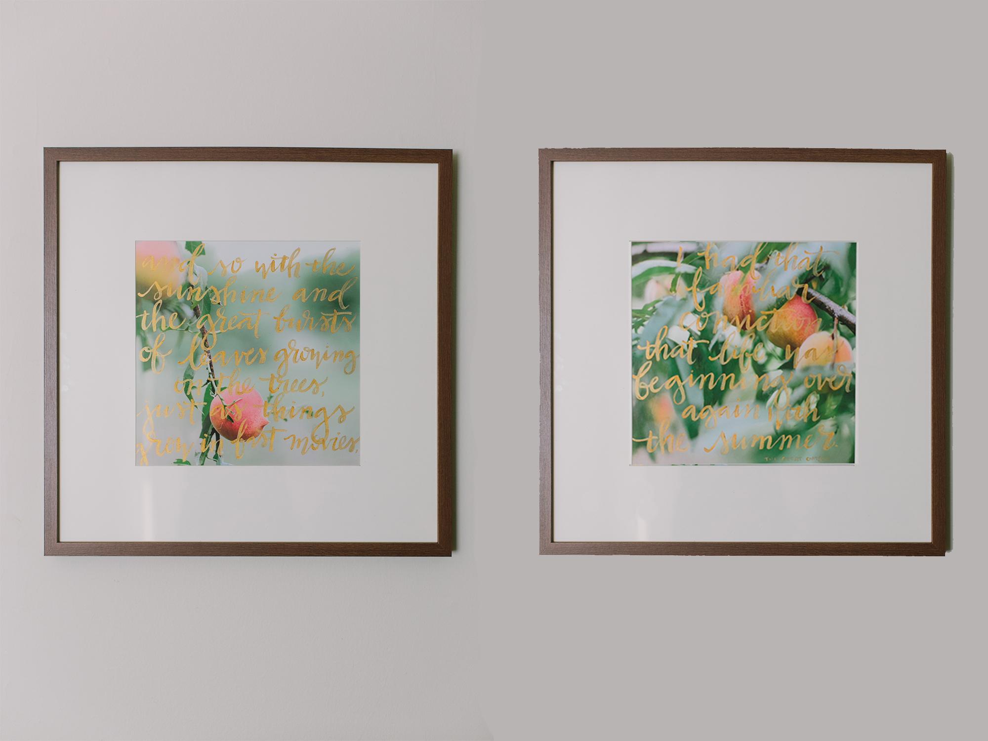 Kathryn-McCrary-Photography-Jenn-Gietzen-Write-On-Designs-Market-Collab-Peaches-119.jpg