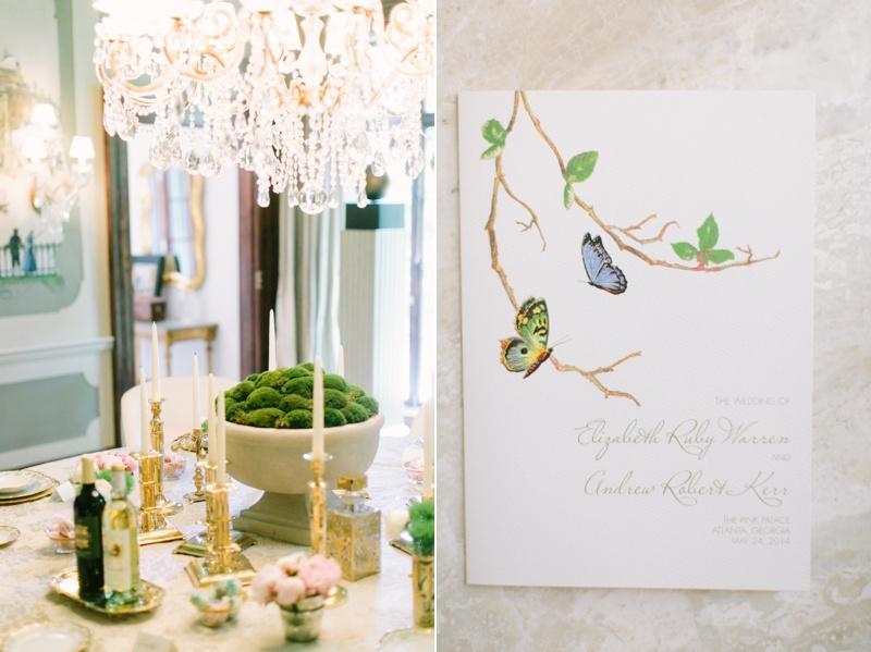 Kathryn McCrary Photography Atlanta Wedding Photographer Kerr Wedding_0002.jpg
