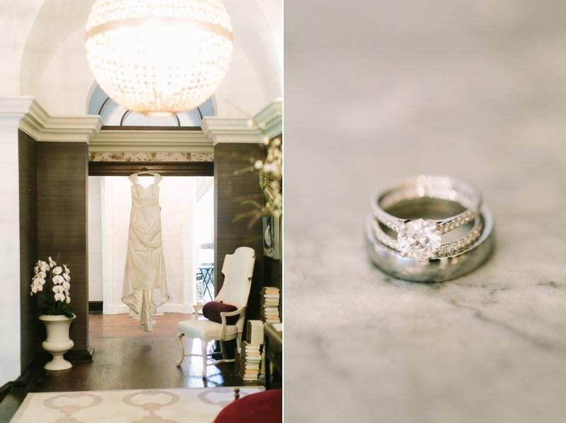 Kathryn McCrary Photography Atlanta Wedding Photographer Kerr Wedding_0004.jpg