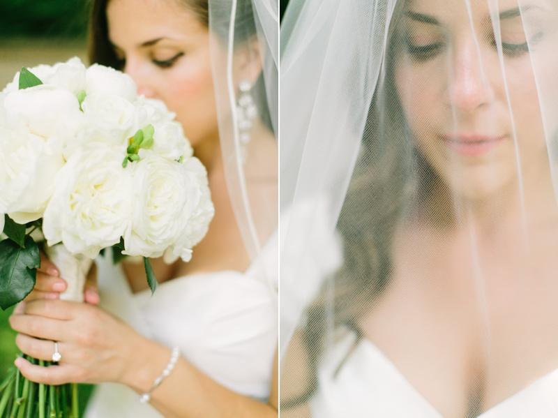 Kathryn McCrary Photography Atlanta Wedding Photographer Kerr Wedding_0003.jpg