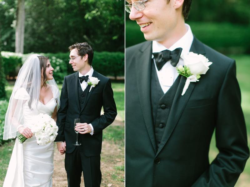 Kathryn McCrary Photography Atlanta Wedding Photographer Kerr Wedding_0011.jpg