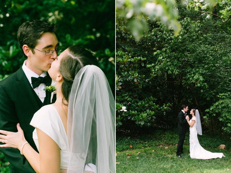 Kathryn McCrary Photography Atlanta Wedding Photographer Kerr Wedding_0008.jpg