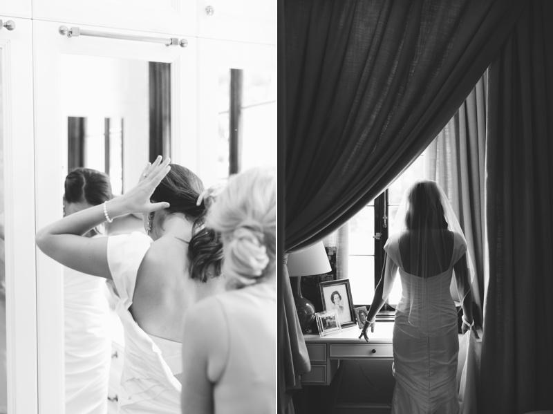 Kathryn McCrary Photography Atlanta Wedding Photographer Kerr Wedding_0014.jpg
