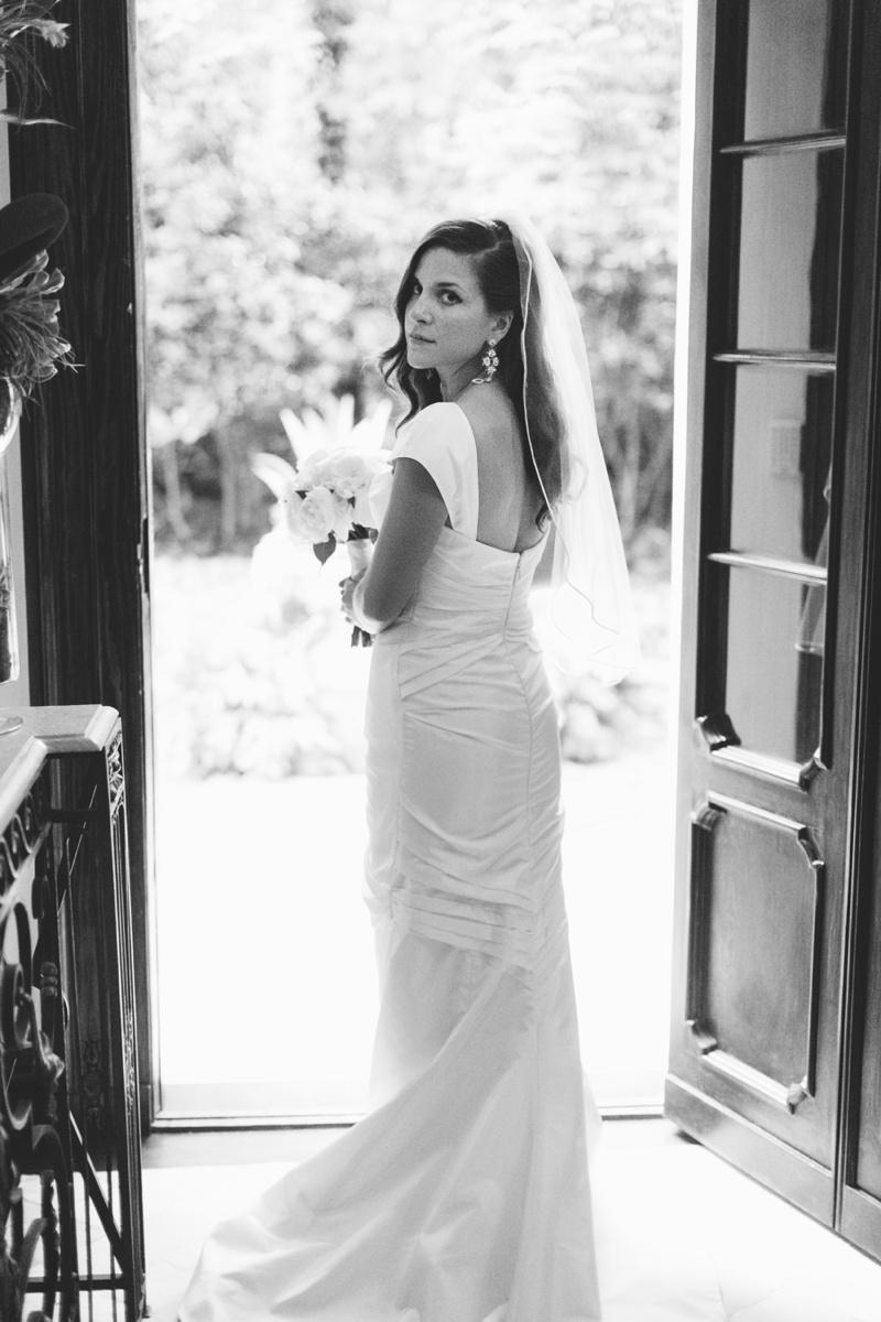 Kathryn McCrary Photography Atlanta Wedding Photographer Kerr Wedding_0015.jpg