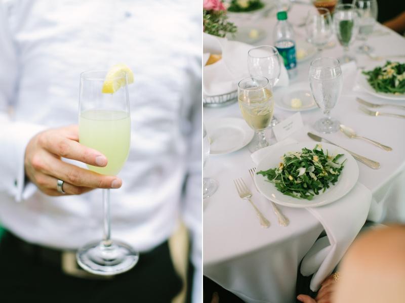 Kathryn McCrary Photography Atlanta Wedding Photographer Kerr Wedding_0016.jpg