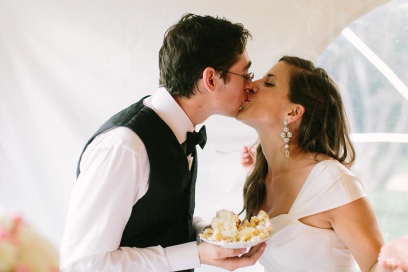 Kathryn McCrary Photography Atlanta Wedding Photographer Kerr Wedding_0018.jpg