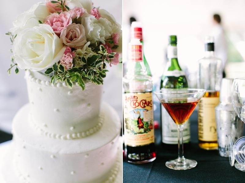Kathryn McCrary Photography Atlanta Wedding Photographer Kerr Wedding_0017.jpg