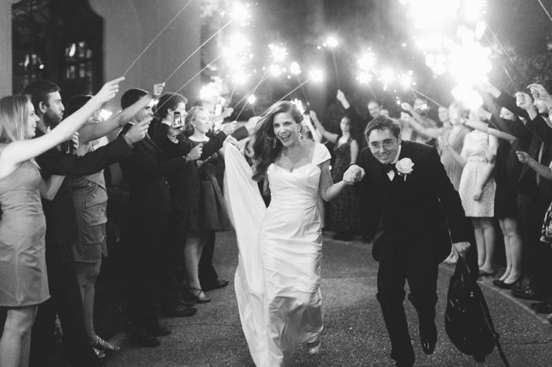 Kathryn McCrary Photography Atlanta Wedding Photographer Kerr Wedding_0019.jpg