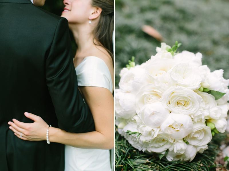 Kathryn McCrary Photography Atlanta Wedding Photographer Kerr Wedding_0020.jpg