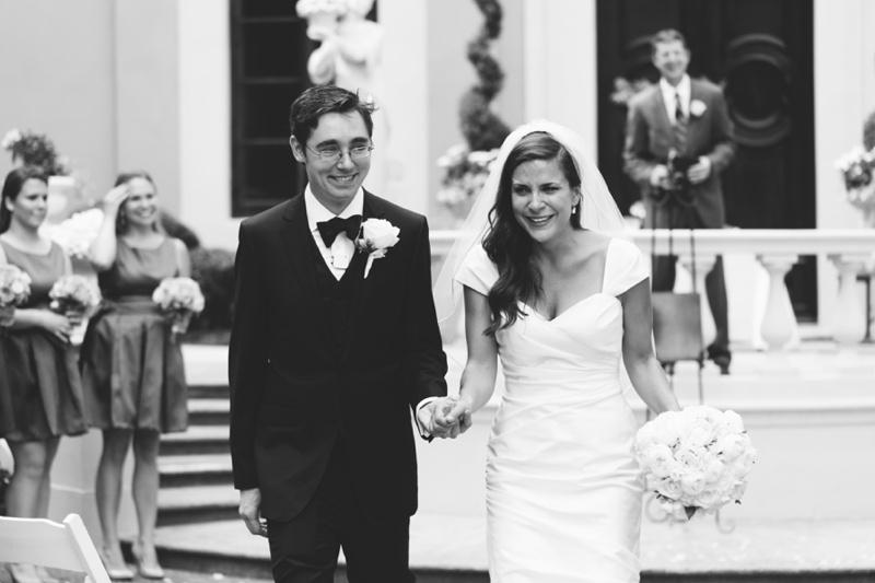 Kathryn McCrary Photography Atlanta Wedding Photographer Kerr Wedding_0023.jpg