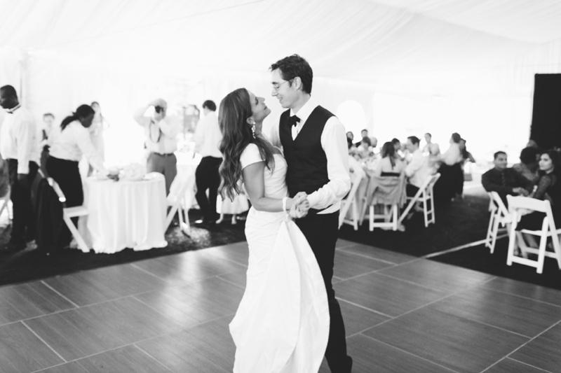 Kathryn McCrary Photography Atlanta Wedding Photographer Kerr Wedding_0024.jpg