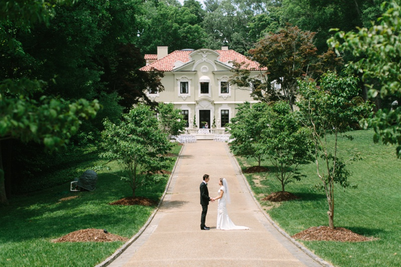 Kathryn McCrary Photography Atlanta Wedding Photographer Kerr Wedding_0026.jpg