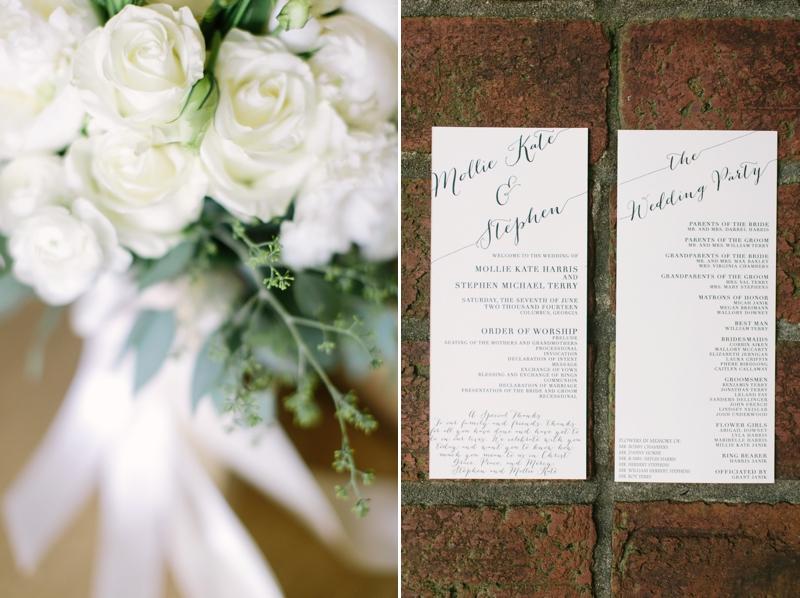 Kathryn McCrary Photography Atlanta Wedding Photographer Terry Wedding_0002.jpg