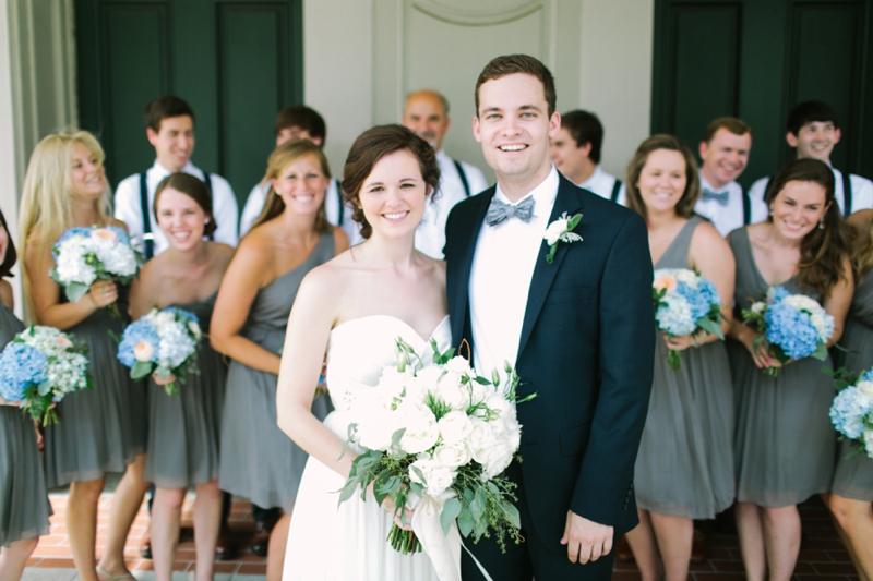 Kathryn McCrary Photography Atlanta Wedding Photographer Terry Wedding_0008.jpg