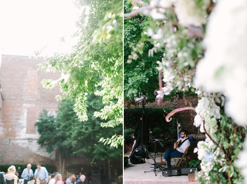 Kathryn McCrary Photography Atlanta Wedding Photographer Terry Wedding_0011.jpg