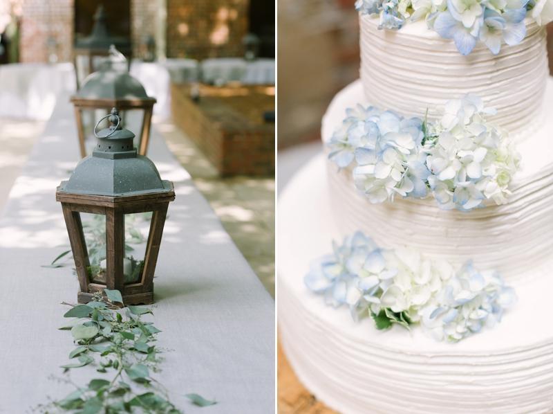 Kathryn McCrary Photography Atlanta Wedding Photographer Terry Wedding_0010.jpg