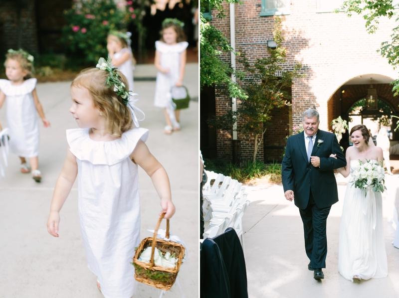 Kathryn McCrary Photography Atlanta Wedding Photographer Terry Wedding_0012.jpg