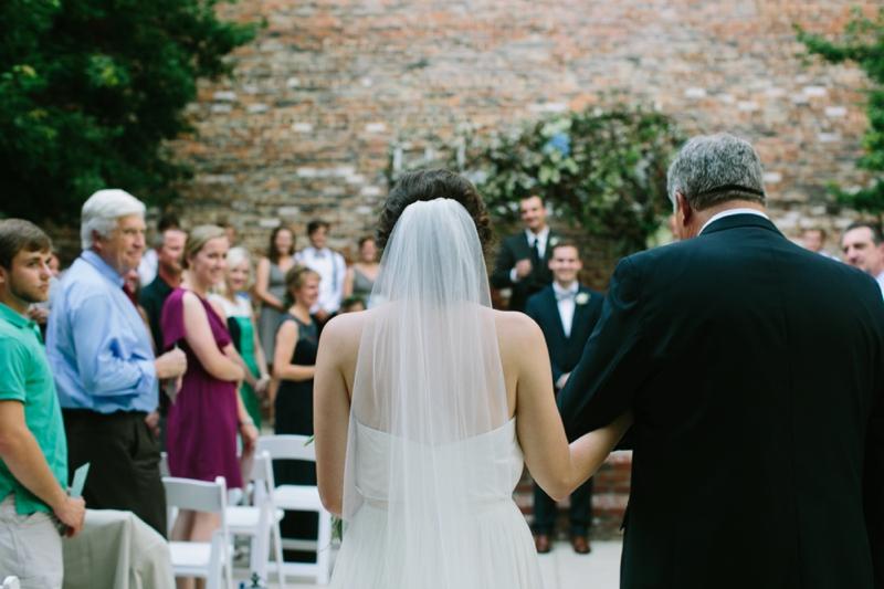 Kathryn McCrary Photography Atlanta Wedding Photographer Terry Wedding_0014.jpg