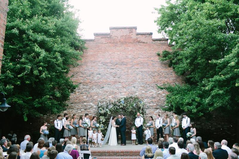 Kathryn McCrary Photography Atlanta Wedding Photographer Terry Wedding_0017.jpg