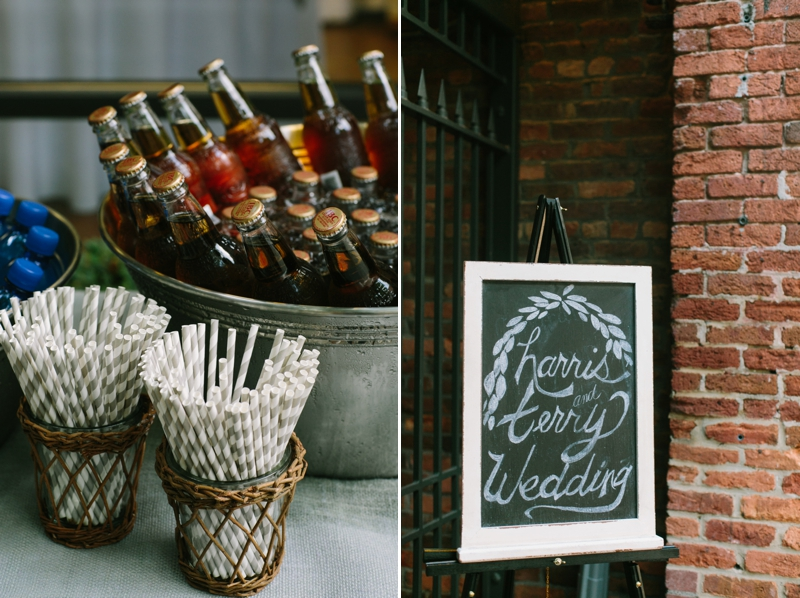 Kathryn McCrary Photography Atlanta Wedding Photographer Terry Wedding_0018.jpg