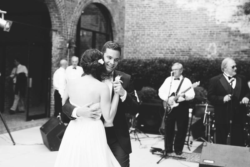 Kathryn McCrary Photography Atlanta Wedding Photographer Terry Wedding_0020.jpg