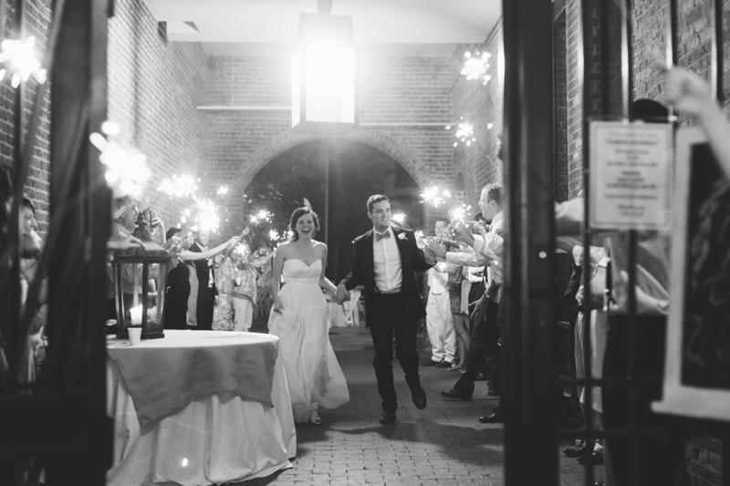 Kathryn McCrary Photography Atlanta Wedding Photographer Terry Wedding_0022.jpg