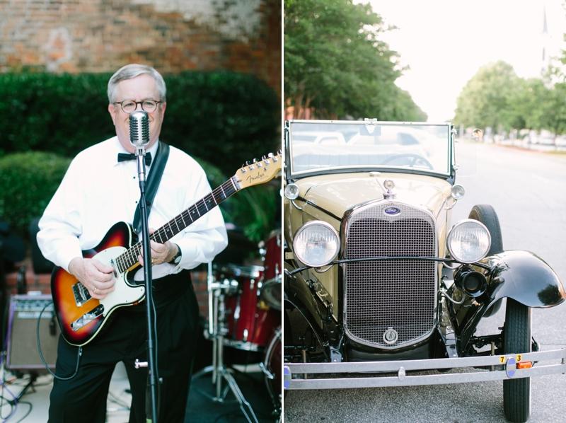 Kathryn McCrary Photography Atlanta Wedding Photographer Terry Wedding_0025.jpg