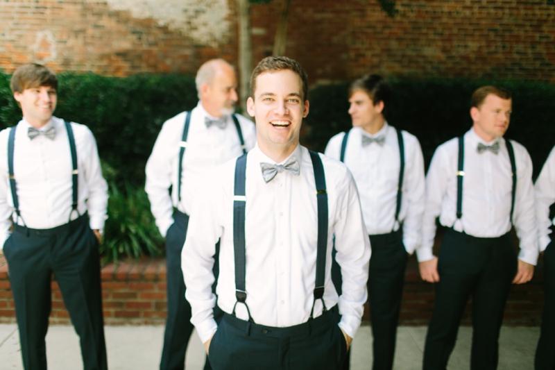 Kathryn McCrary Photography Atlanta Wedding Photographer Terry Wedding_0027.jpg