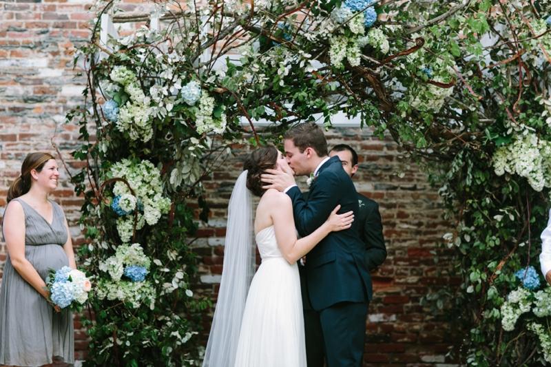 Kathryn McCrary Photography Atlanta Wedding Photographer Terry Wedding_0029.jpg