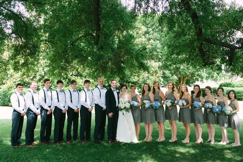 Kathryn McCrary Photography Atlanta Wedding Photographer Terry Wedding_0028.jpg