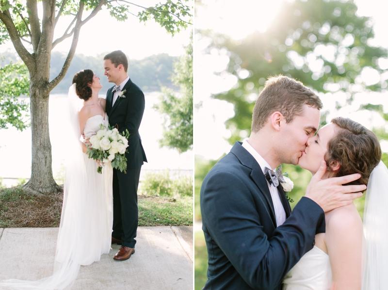 Kathryn McCrary Photography Atlanta Wedding Photographer Terry Wedding_0031.jpg