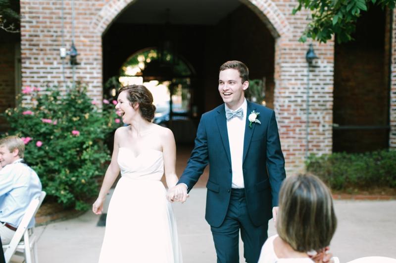 Kathryn McCrary Photography Atlanta Wedding Photographer Terry Wedding_0032.jpg